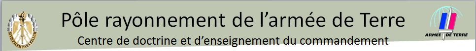 LAC Bandeau CDEC.JPG