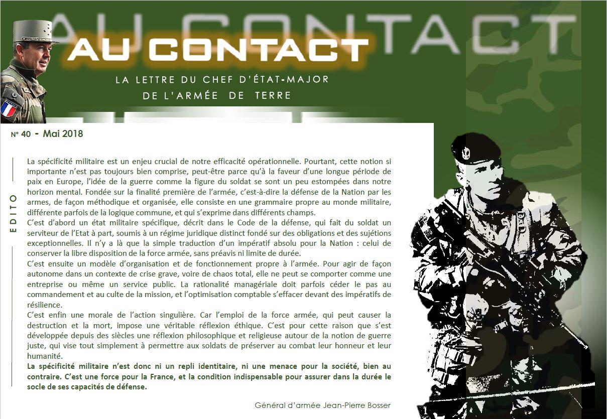 LAC 40_Edito v2