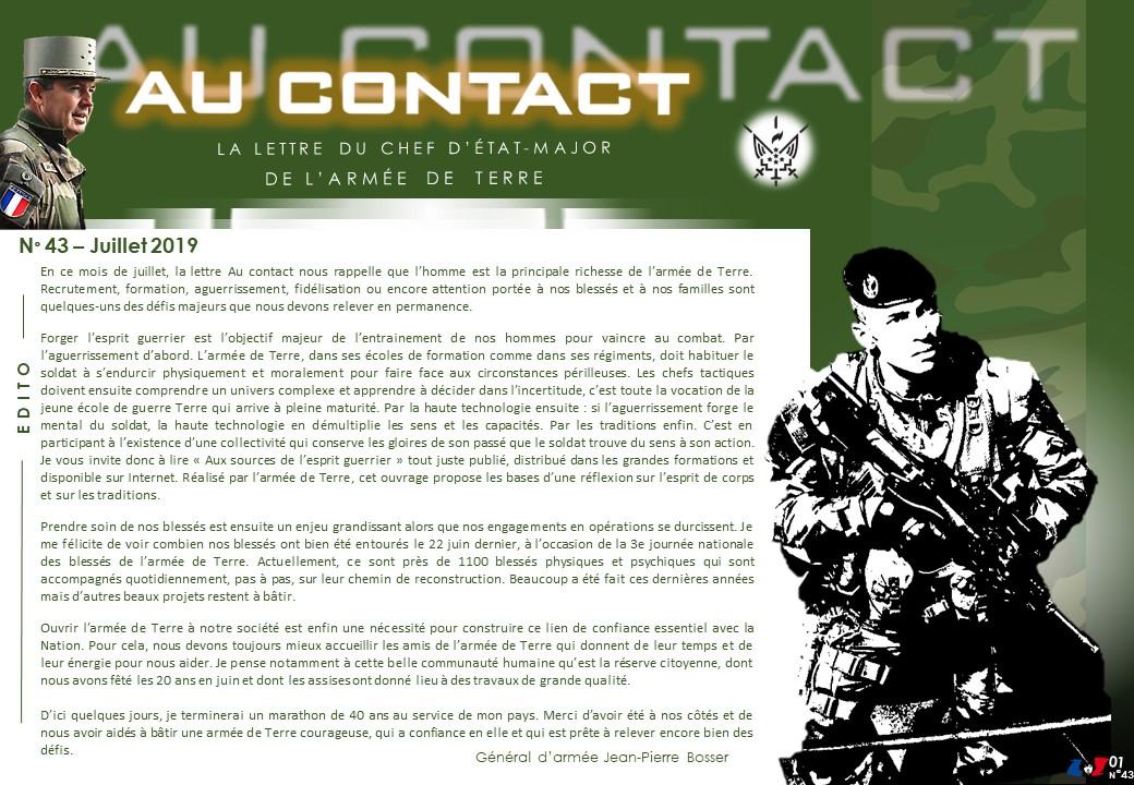 Cliquer pour afficher la lettre du CEMAT