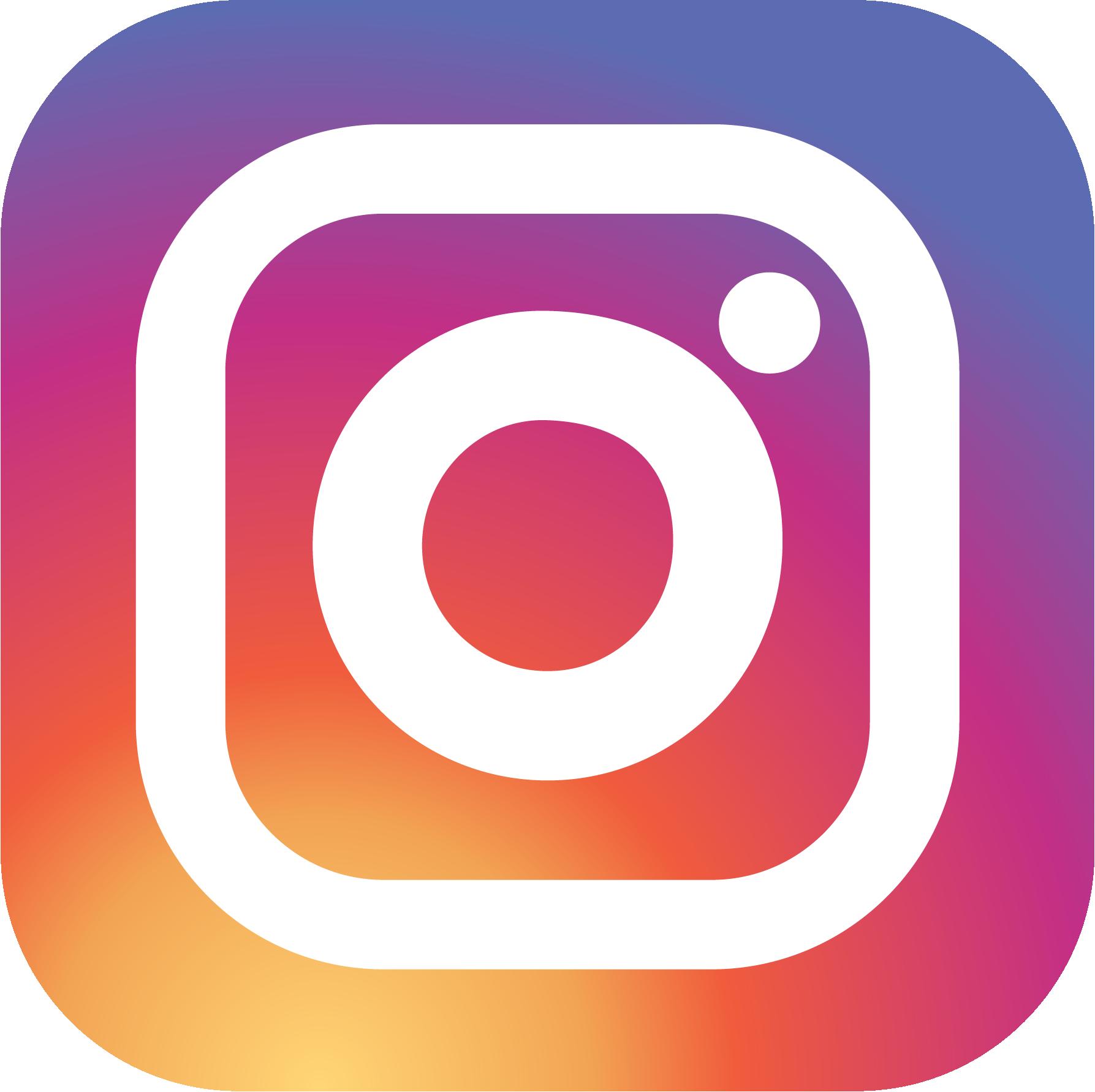 Instagram armee2terre